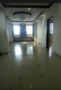 Gallery Cover Image of 990 Sq.ft 2 BHK Apartment for buy in Mahim for 30000000