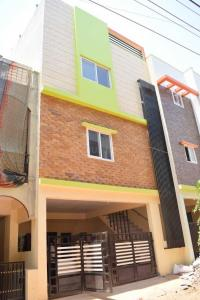 Gallery Cover Image of 1300 Sq.ft 4 BHK Independent House for buy in Sidedahalli for 9500000