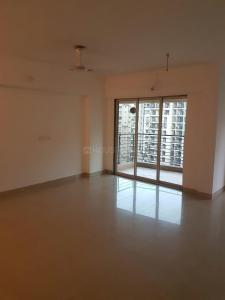 Gallery Cover Image of 1800 Sq.ft 3.5 BHK Apartment for buy in Callalily, Powai for 40000000