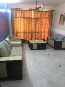 Gallery Cover Image of 2200 Sq.ft 3 BHK Apartment for rent in Eldeco Ananda, Sector 48 for 20000
