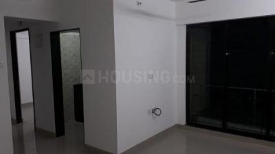 Gallery Cover Image of 855 Sq.ft 2 BHK Apartment for rent in Mira Road East for 18000