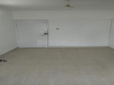 Gallery Cover Image of 900 Sq.ft 2 BHK Apartment for rent in Andheri West for 63000
