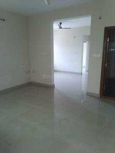 Gallery Cover Image of 900 Sq.ft 2 BHK Apartment for rent in Amrutahalli for 17000