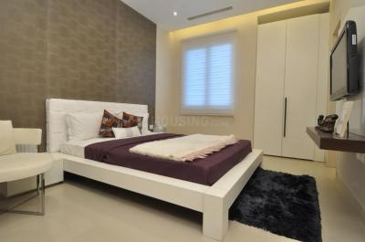 Gallery Cover Image of 1130 Sq.ft 2 BHK Apartment for buy in Shivaji Nagar for 14500000