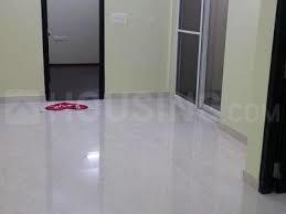 Gallery Cover Image of 1489 Sq.ft 3 BHK Apartment for rent in Carmelaram for 28000