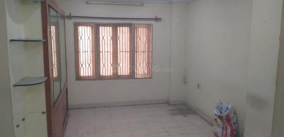 Gallery Cover Image of 1100 Sq.ft 2 BHK Apartment for rent in Nacharam for 11000