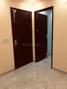 Gallery Cover Image of 1100 Sq.ft 2 BHK Apartment for rent in Kharadi for 17000