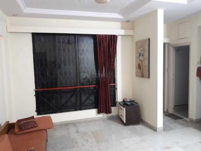 Gallery Cover Image of 600 Sq.ft 2 BHK Apartment for rent in Powai for 48000
