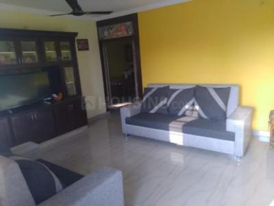 Gallery Cover Image of 1433 Sq.ft 3 BHK Apartment for buy in Kanuru for 5300000