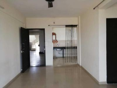 Gallery Cover Image of 980 Sq.ft 2 BHK Apartment for rent in Shree Ram Hill View, Lohegaon for 14500