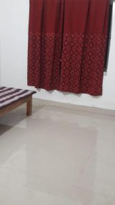Gallery Cover Image of 600 Sq.ft 2 BHK Apartment for rent in Regent Park for 8500