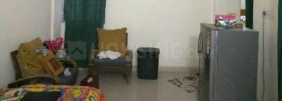 Gallery Cover Image of 770 Sq.ft 1 BHK Apartment for buy in LIG FLAT, Sector 100 for 5000000