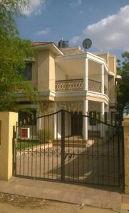 Gallery Cover Image of 4500 Sq.ft 3 BHK Villa for buy in Shree Radha Krishna Jaldeep 4, Ghuma for 16500000