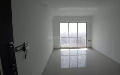 Gallery Cover Image of 1400 Sq.ft 3 BHK Apartment for buy in SKD Pinnacolo NX, Mira Road East for 11900000