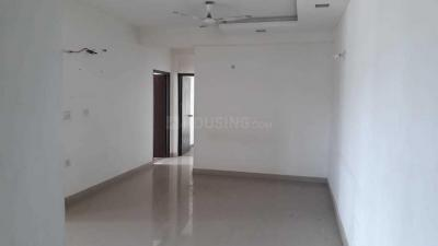 Gallery Cover Image of 1200 Sq.ft 2 BHK Apartment for rent in Lawyer's Colony for 10000