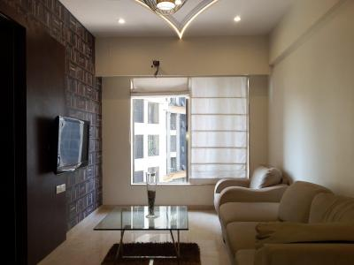 Gallery Cover Image of 1000 Sq.ft 2 BHK Apartment for buy in Chembur for 19900000