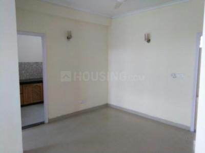 Gallery Cover Image of 2100 Sq.ft 3 BHK Independent Floor for rent in Sector 57 for 26999