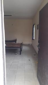 Gallery Cover Image of 564 Sq.ft 2 BHK Independent House for rent in Sector 121 for 15000