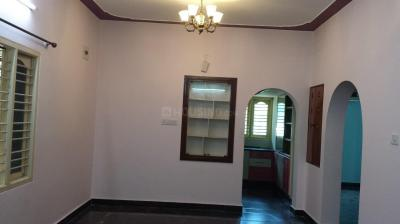 Gallery Cover Image of 1000 Sq.ft 2 BHK Independent House for rent in Horamavu for 14500