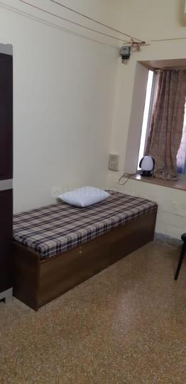 Bedroom Image of Independent Room Fr Girl in Bandra West