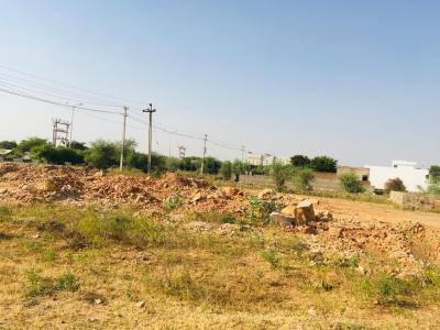 285 Sq.ft Residential Plot for Sale in Shyam Nagar, Jaipur