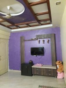 Gallery Cover Image of 918 Sq.ft 2 BHK Independent Floor for buy in  Neo Regal, Moshi for 5500000