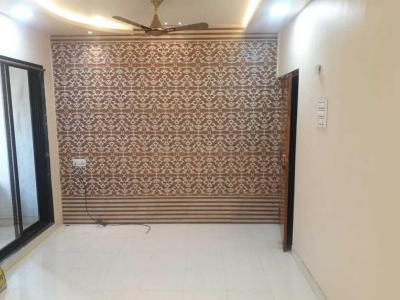 Gallery Cover Image of 780 Sq.ft 2 BHK Apartment for rent in Panvel for 17000