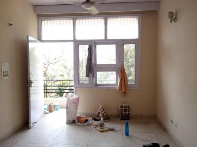 Gallery Cover Image of 1200 Sq.ft 2 BHK Independent Floor for rent in DDA RWA East Of Kailash DDA Flats, Garhi for 30000