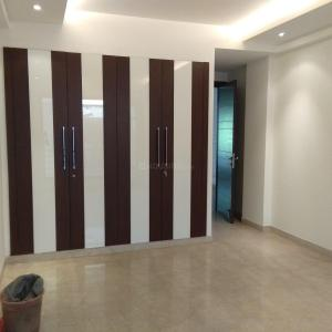 Gallery Cover Image of 1750 Sq.ft 3 BHK Independent Floor for rent in Panchsheel Enclave for 90000