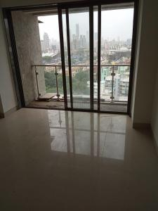 Gallery Cover Image of 600 Sq.ft 1 BHK Apartment for buy in Mazgaon for 19000000