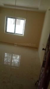 Gallery Cover Image of 2200 Sq.ft 3 BHK Independent House for buy in Sainikpuri for 15000000
