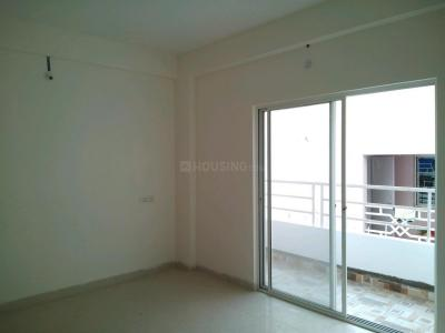 Gallery Cover Image of 668 Sq.ft 1 BHK Apartment for buy in Dhanori for 3584108