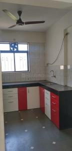 Gallery Cover Image of 1050 Sq.ft 2 BHK Apartment for rent in Deccan Gymkhana for 30000