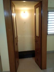 Gallery Cover Image of 1000 Sq.ft 2 BHK Apartment for rent in Elan Aster, New Thippasandra for 22000