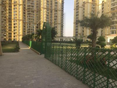 Gallery Cover Image of 1250 Sq.ft 2 BHK Apartment for buy in Apex Athena, Sector 75 for 8000000