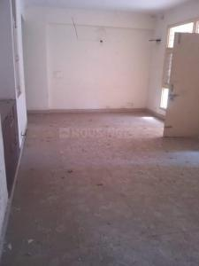 Gallery Cover Image of 1246 Sq.ft 2 BHK Apartment for buy in Gaursons Grandeur-2, Sector 119 for 5200000
