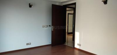 Gallery Cover Image of 2000 Sq.ft 10 BHK Independent House for rent in Defence Colony for 1000000