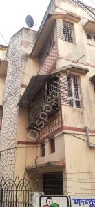 Gallery Cover Image of 595 Sq.ft 1 BHK Apartment for buy in Jadavpur for 2485000