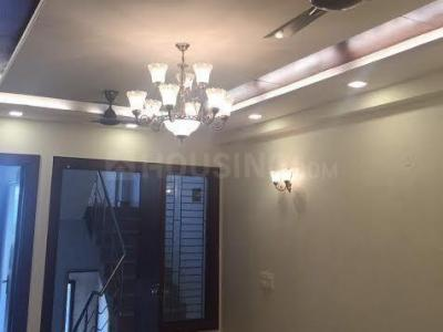 Gallery Cover Image of 1050 Sq.ft 3 BHK Independent Floor for buy in Vasundhara for 3605000