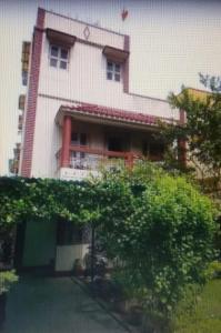 Building Image of PG 4195534 Tollygunge in Tollygunge