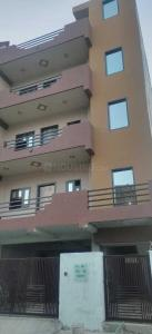 Gallery Cover Image of 850 Sq.ft 2 BHK Independent Floor for buy in Sector 49 for 2500000