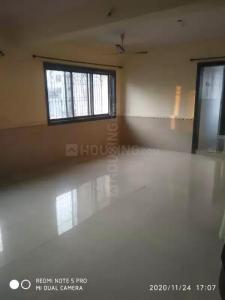 Gallery Cover Image of 900 Sq.ft 1 BHK Apartment for buy in Koparkhairane shree sairam, Kopar Khairane for 9500000