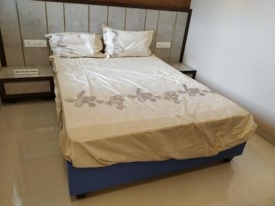 Gallery Cover Image of 807 Sq.ft 2 BHK Apartment for buy in Nebula Chennai Aavas, Chettipunyam for 3500000