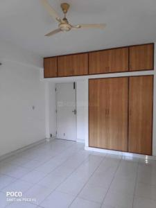 Gallery Cover Image of 2200 Sq.ft 3 BHK Apartment for rent in Abiramapuram for 65000