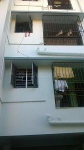 Gallery Cover Image of 750 Sq.ft 2 BHK Apartment for rent in Purba Barisha for 20000