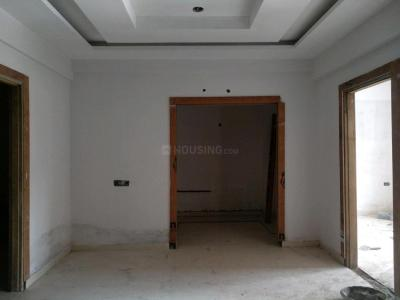 Gallery Cover Image of 1250 Sq.ft 3 BHK Apartment for buy in Sector 7 for 8000000