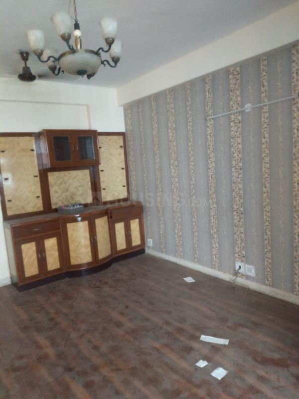 Living Room Image of 1050 Sq.ft 2 BHK Independent House for buy in Sector 50 for 4750000