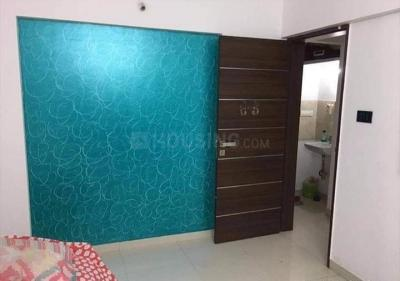 Gallery Cover Image of 1250 Sq.ft 2 BHK Apartment for rent in Viman Nagar for 35000