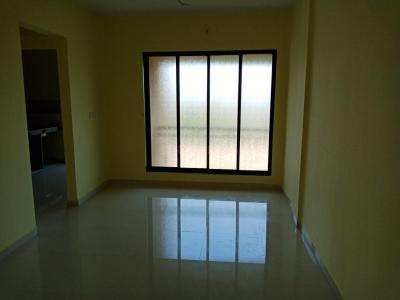 Gallery Cover Image of 875 Sq.ft 2 BHK Apartment for rent in Kalwa for 15500