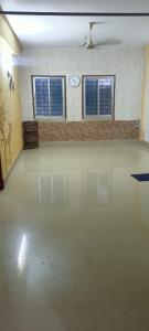 Gallery Cover Image of 1100 Sq.ft 2 BHK Apartment for rent in Dum Dum Cantonment for 11000